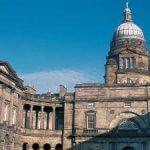 Edinburgh-bird-control