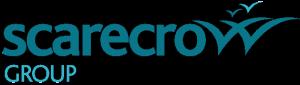 Scarecrow Group Logo