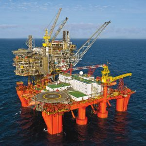jasmine-conocophillips_oil_gas_platform