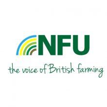 NFU-bird-control