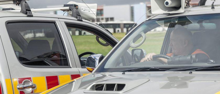 Patrols 076