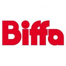 biffa-bird-control