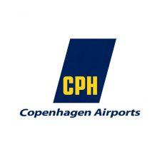 bird-control-copenhagen-airport