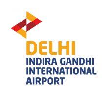 bird-control-delhi-airport