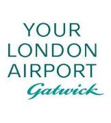 bird-control-gatwick