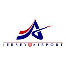 bird-control-jersey-airport