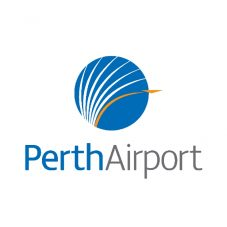 bird-control-perth-airport