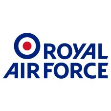 bird-control-royal-air-force