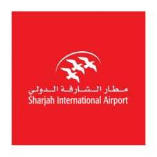 bird-control-sharjah-airport