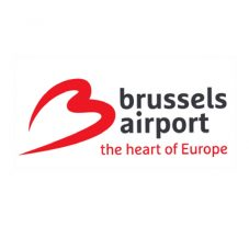 brussels-airport-bird-control
