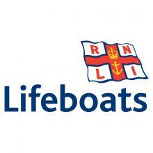 lifeboats-bird-control