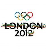 london-olympics-bird-control