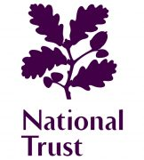 national-trust-bird-control