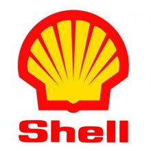shell-oil-bird-control