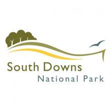 south-downs-bird-control