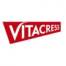 vitacress-bird-control