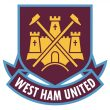 west-ham-bird-control