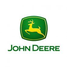 jhon-deere-logo