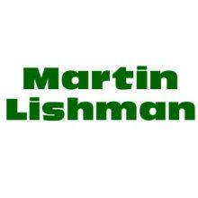 martin-lishman-logo