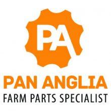 pan-anglia-logo