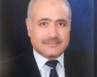 Dr. Mohamed Sherby